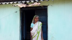 Covid19 Jharkhand case studies